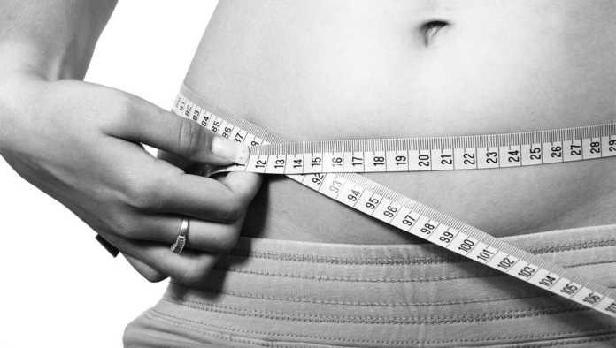¿Cómo conocer tu peso y medidas? Aprende a calcular tu peso