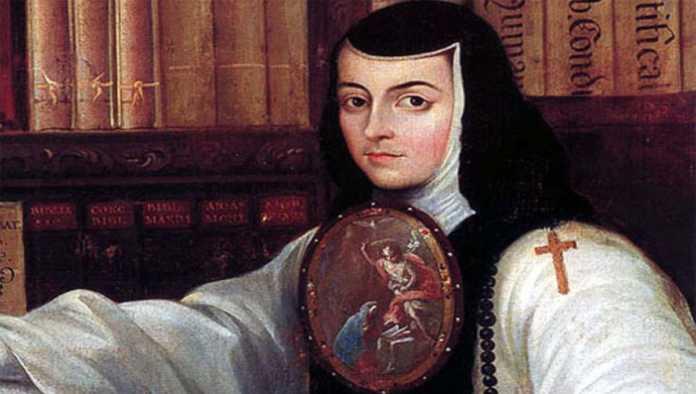 El invaluable recetario de Sor Juana Inés de la Cruz