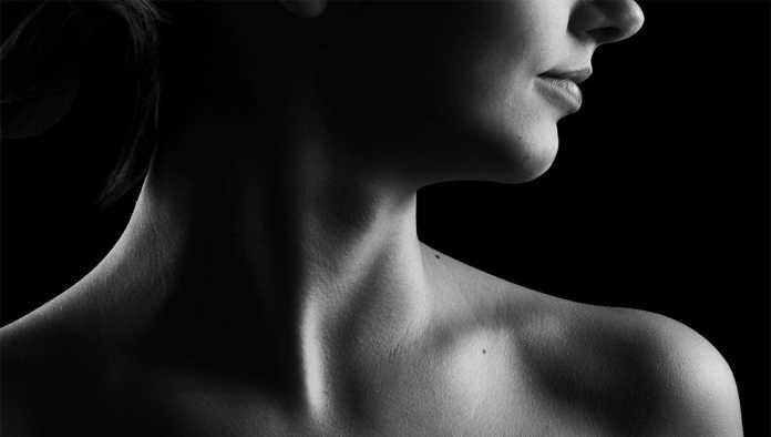¿Por qué la tez blanca se volvió un estándar de belleza mundial?