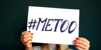 ¿Cuál es la diferencia entre acoso sexual y hostigamiento sexual?