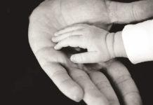 ¿Cómo es el proceso de adopción en México?