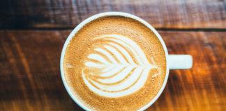 ¿Eres fan del café? Prueba está deliciosas versiones
