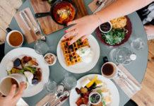 Tres ideas de desayunos deliciosos y sencillos para el Día de las Madres