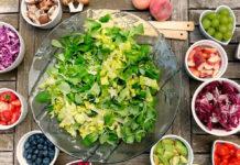 ¿Cómo encontrar la mejor dieta acorde a tu cuerpo?