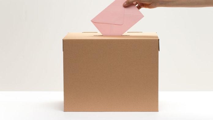 Toma una decisión informada sobre próximas elecciones con esta herramienta