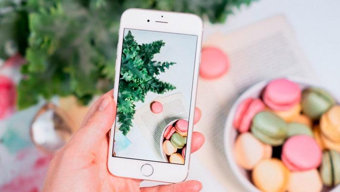 Tips para sacar fotos a tus productos para vender en instagram