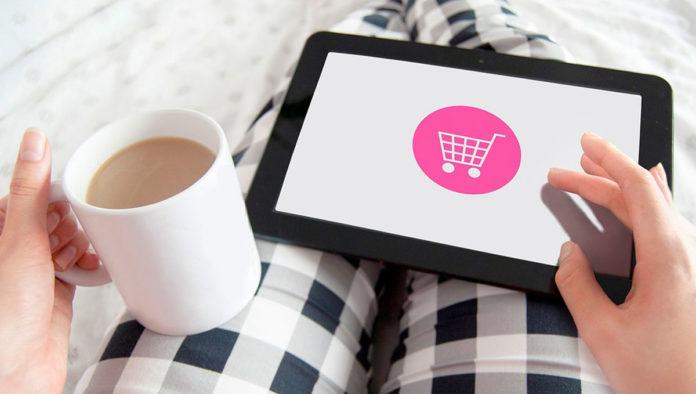 Consejos para comprar en línea durante el Hot Sale