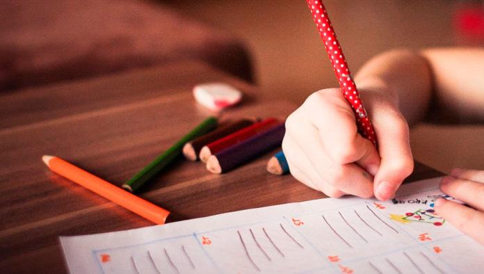 Por Covid-19, 11 millones de niñas en riesgo de no volver a la escuela