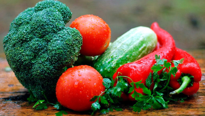 ¿Aún te cuesta comer verduras? Prueba con estas deliciosas y sencillas recetas