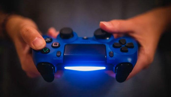 Mujeres ocultan su identidad para evitar acoso en los videojuegos