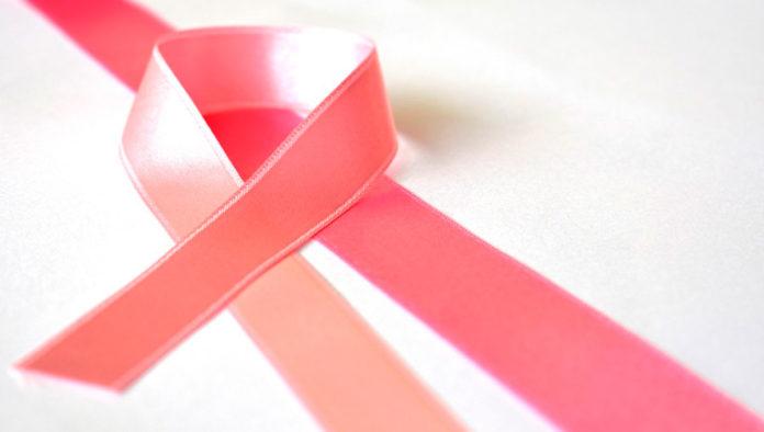 Investigadores de la UNAM encuentran mutación que podría causar el cáncer de mama