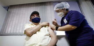 Vacuna contra covid