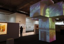 Expo Dalí 2.1