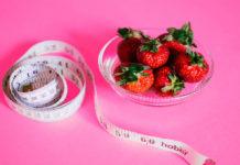 Imagen que representa dieta