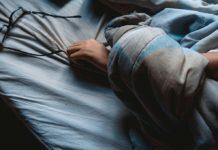 Falta de sueño provoca demencia