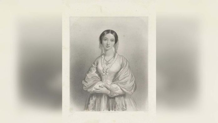 Florence Ntghtingale