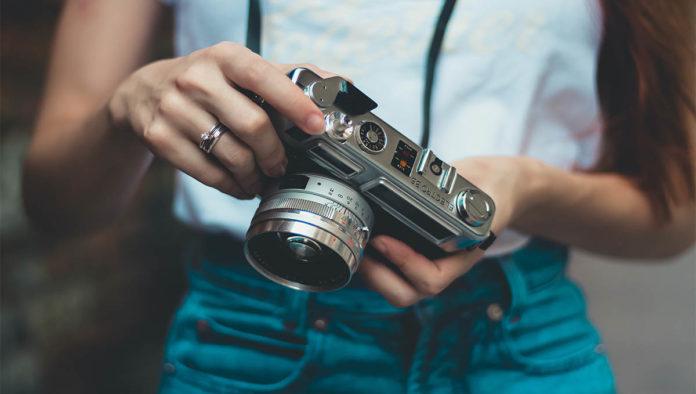 Fotofem