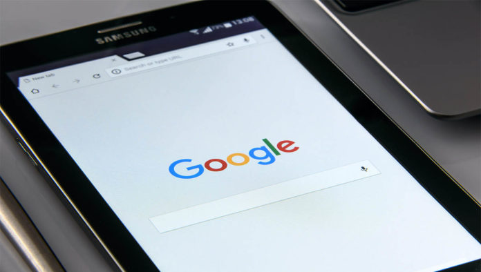 App de Google