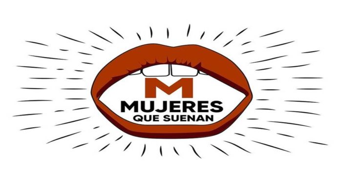 Podcast M Mujeres que suenan