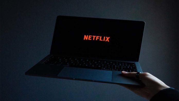 Netflix apuesta por videojuegos
