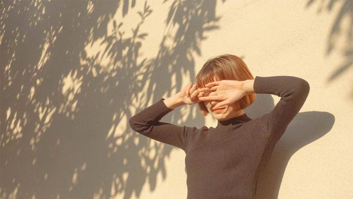 Protección solar sin bloqueador