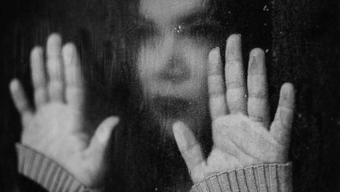 Cada 40 segundos, una persona en alguna parte del mundo se suicida: OMS