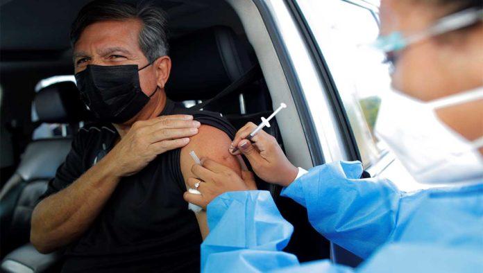 Vacunas contra Covid-19 Sputnik V y CanSino siguen sin validación de la OMS; CanSino asegura que está en proceso