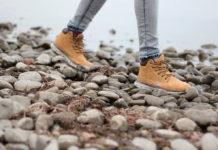 Motivos para empezar a caminar como actividad física