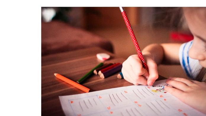 ¿De qué va la polémica Ley de Educación
