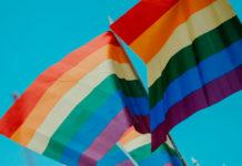 ¿Qué significa cada sigla de LGBTTTIQAP?
