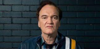 Tarantino piensa en retirarse para no acabar su carrera con una mala película