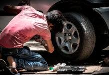 Millones de infancias en riesgo de tener que realizar trabajo infantil ante Covid-19: Unicef
