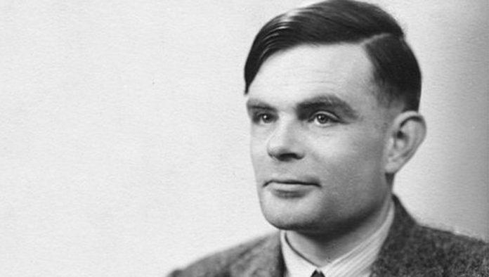 Alan Turing, el genio que fue condenado por ser homosexual