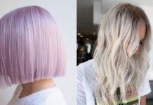 5 colores de cabello que querrás probar para regresar a la normalidad