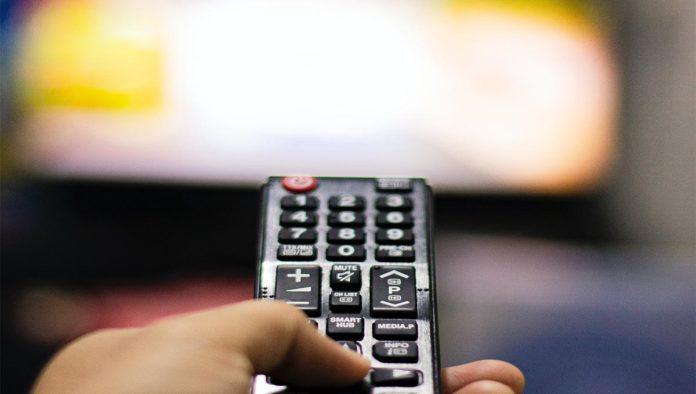 Cada hora hay dos ejemplos de violencia contra las mujeres en la televisión mexicana: estudio