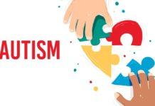 Día del Orgullo Autista: contra los prejuicios y en pro de la visibilización
