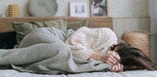 Dolor crónico pélvico