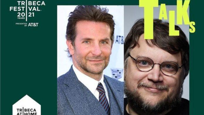 Festival de Cine de Tribeca se realiza de forma presencial en Nueva York