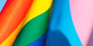 Congreso de BC aprueba tipificación de crímenes de odio