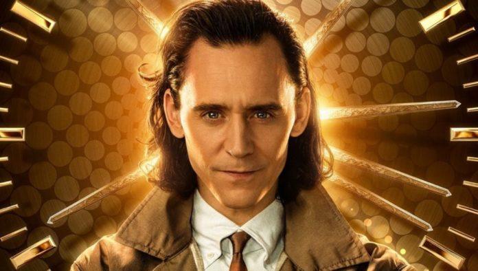 Loki será de género fluido en nueva serie de Disney+
