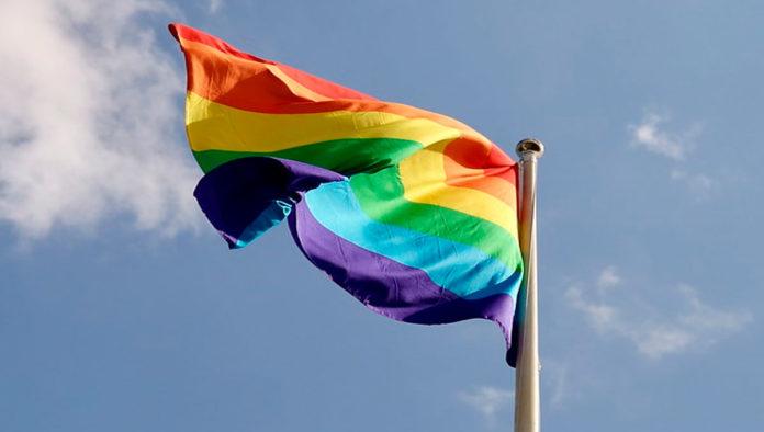 Baja California le dice sí al matrimonio igualitario