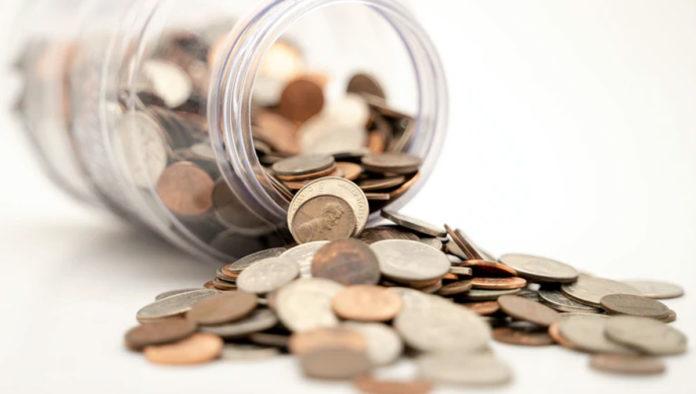 La importancia de mantener independencia financiera después del matrimonio