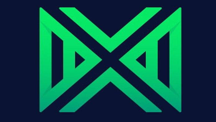 Logo de MMXN