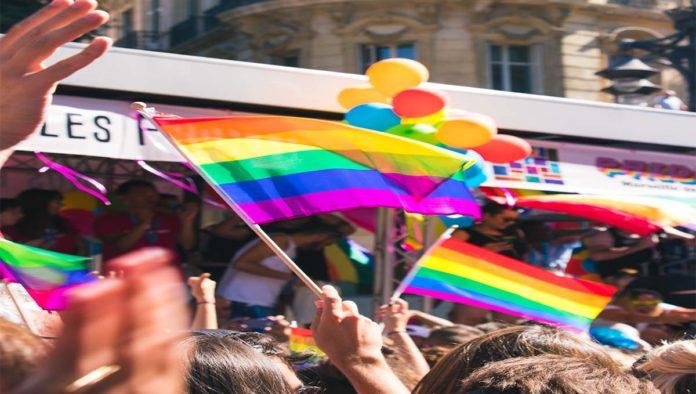 Celebro que el Congreso del Estado de Sinaloa acaba de aprobar el matrimonio igualitario, sin duda una victoria de los Derechos Humanos y Civiles. Un avance en la defensa de la igualdad y la no discriminación. 🏳️🌈🏳️🌈🏳️🌈— Noé Ríos (@noeriosr1) June 15, 2021