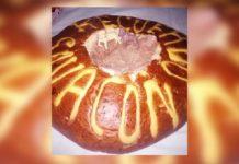 Pan de socavón