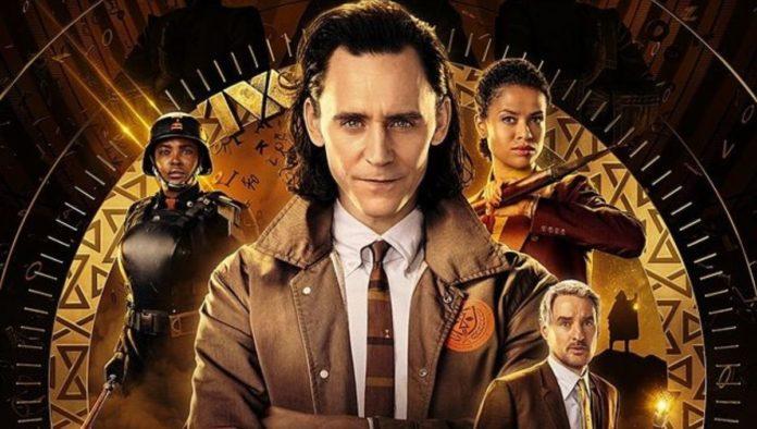 """Los fans encantados, pero ¿qué dice la crítica sobre """"Loki""""?"""