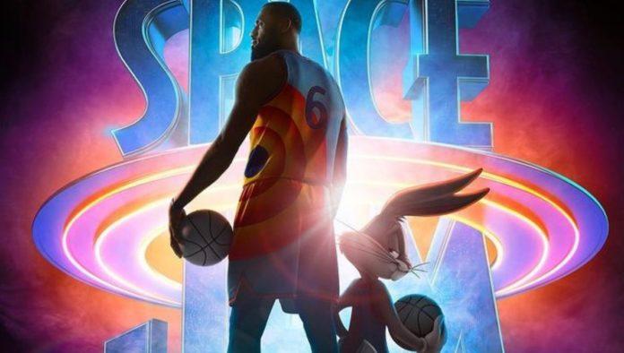 """Estrenan segundo tráiler de """"Space Jam: A New Legacy"""""""