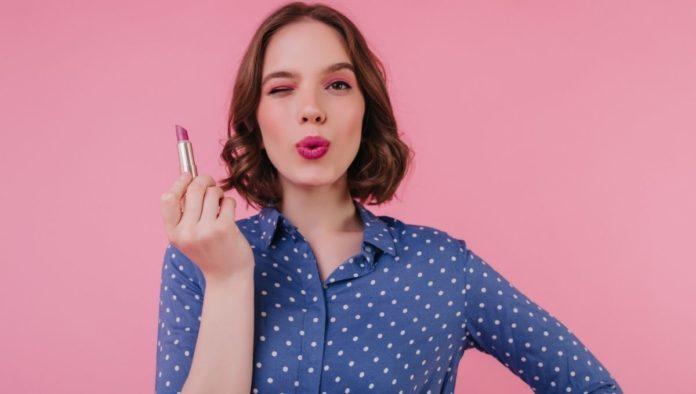 6 tutoriales de maquillaje que son perfectos para principiantes