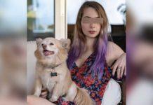 YosStop celebra su cumpleaños 31 desde prisión; familiares la acompañan con llamada