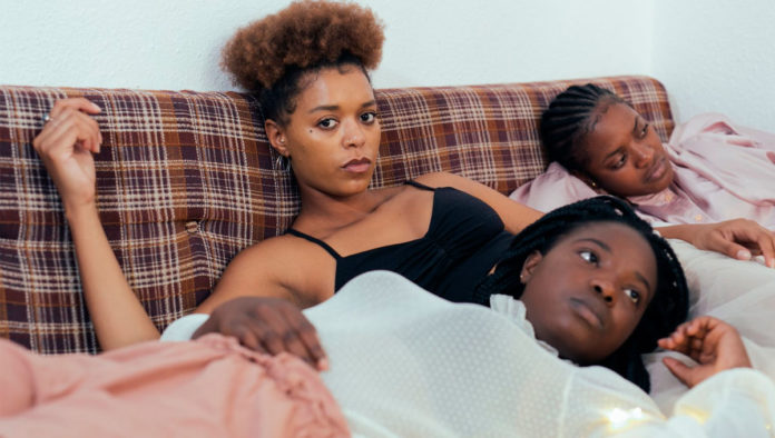 Día de las Mujeres Afrolatinas, Afrocaribeñas y de la Diáspora